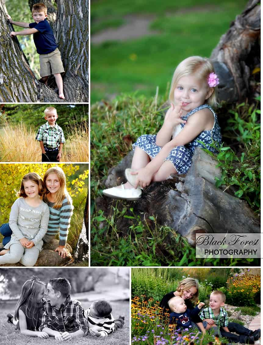 pics photos outdoor photography ideas for kids
