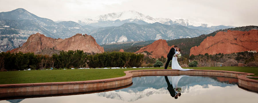 images tagged garden of the gods club wedding - Garden Of The Gods Club